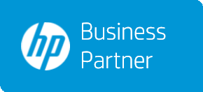 hp partner business