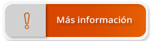 informacion exporador datos prestashop