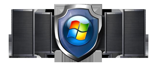 Usan Windows Update para propagar Malware