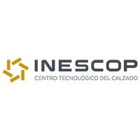Inescop calzado clientes de Código10
